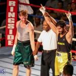 Fight Night XVII Invincible Bermuda, April 18 2015-100