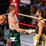 Fight Night XVII Invincible Bermuda, April 18 2015-101