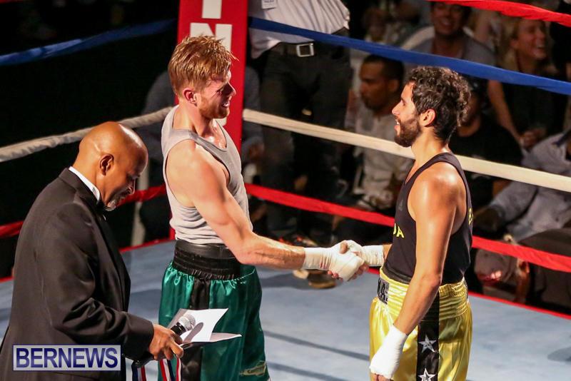 Fight-Night-XVII-Invincible-Bermuda-April-18-2015-101