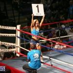 Fight Night XVII Invincible Bermuda, April 18 2015-102