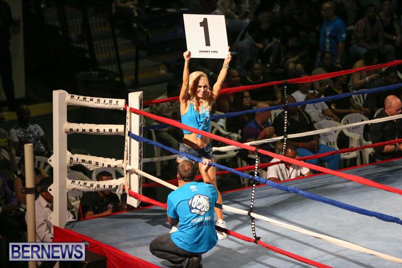 Fight-Night-XVII-Invincible-Bermuda-April-18-2015-102