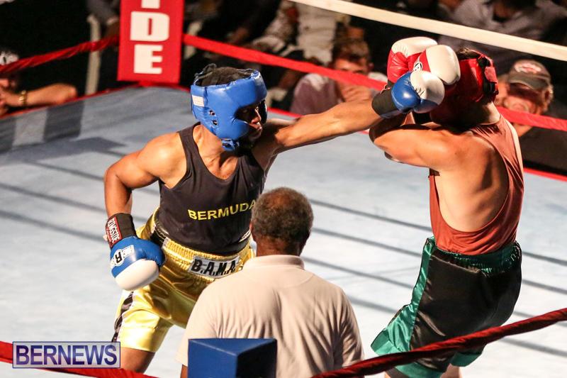 Fight-Night-XVII-Invincible-Bermuda-April-18-2015-103
