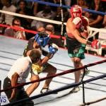 Fight Night XVII Invincible Bermuda, April 18 2015-104