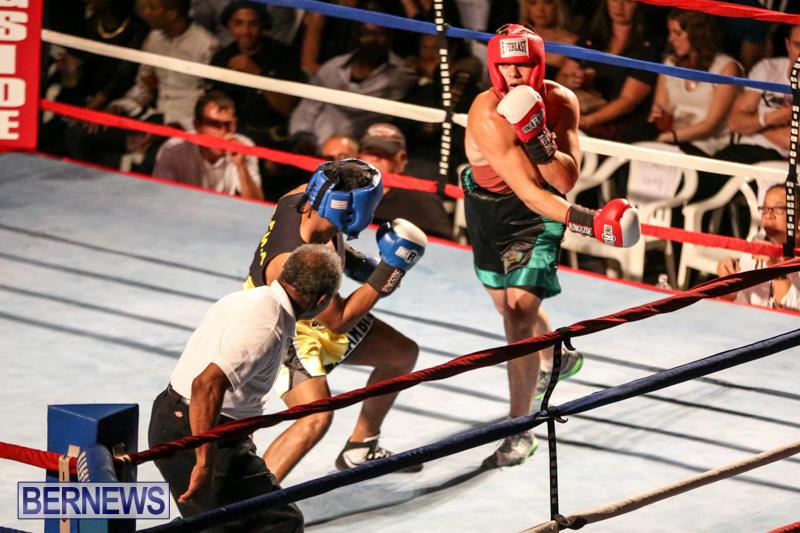 Fight-Night-XVII-Invincible-Bermuda-April-18-2015-104
