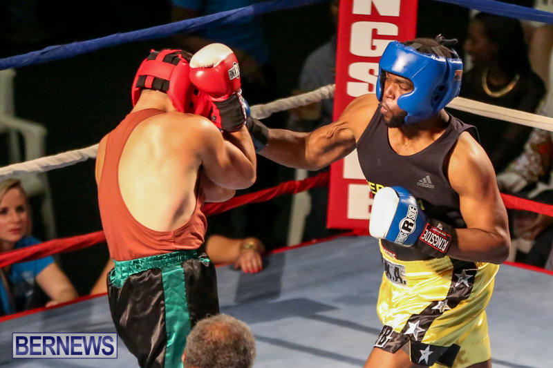 Fight-Night-XVII-Invincible-Bermuda-April-18-2015-105