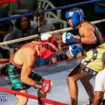 Fight Night XVII Invincible Bermuda, April 18 2015-106
