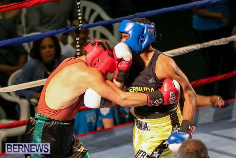 Fight-Night-XVII-Invincible-Bermuda-April-18-2015-107