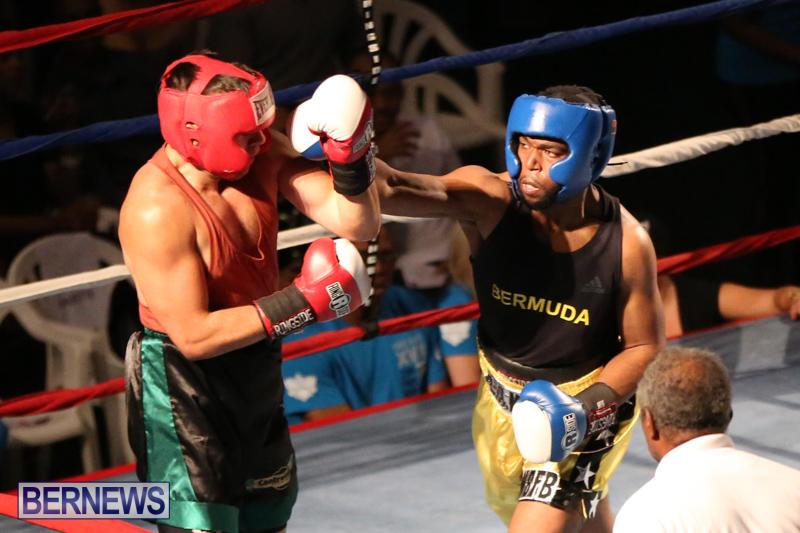 Fight-Night-XVII-Invincible-Bermuda-April-18-2015-108