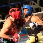 Fight Night XVII Invincible Bermuda, April 18 2015-109