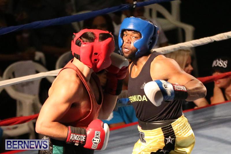 Fight-Night-XVII-Invincible-Bermuda-April-18-2015-109