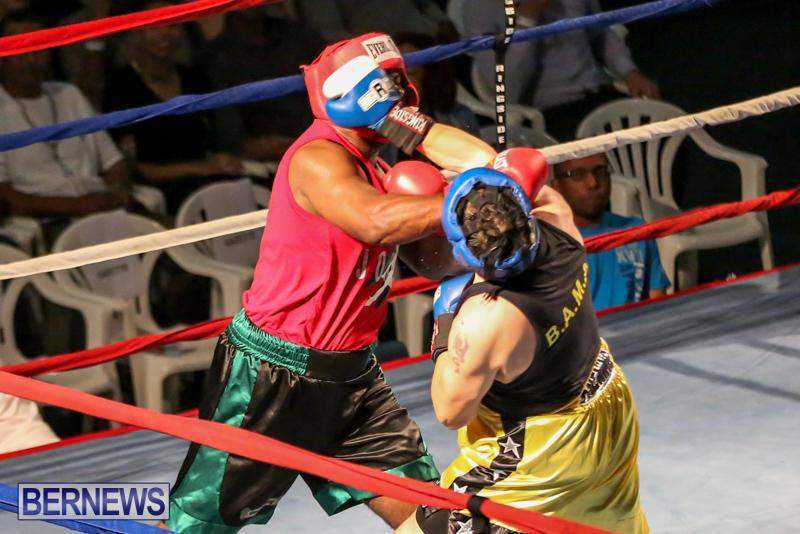 Fight-Night-XVII-Invincible-Bermuda-April-18-2015-11