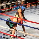 Fight Night XVII Invincible Bermuda, April 18 2015-110