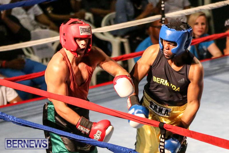 Fight-Night-XVII-Invincible-Bermuda-April-18-2015-111