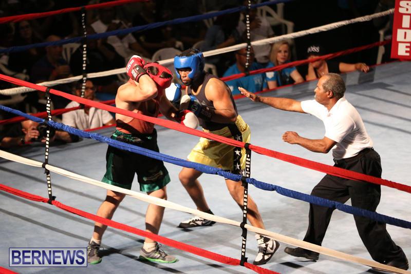 Fight-Night-XVII-Invincible-Bermuda-April-18-2015-112