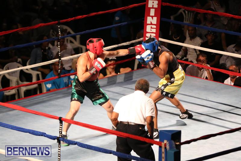 Fight-Night-XVII-Invincible-Bermuda-April-18-2015-113