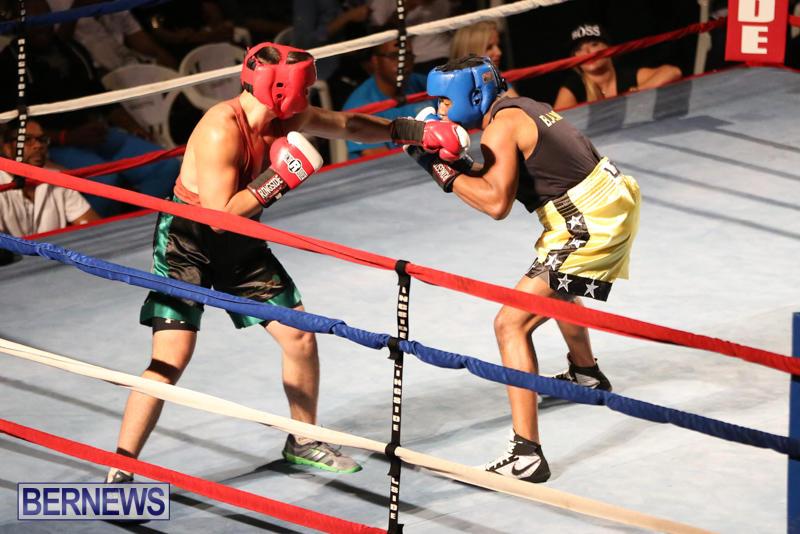 Fight-Night-XVII-Invincible-Bermuda-April-18-2015-114
