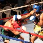 Fight Night XVII Invincible Bermuda, April 18 2015-115