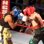 Fight Night XVII Invincible Bermuda, April 18 2015-116