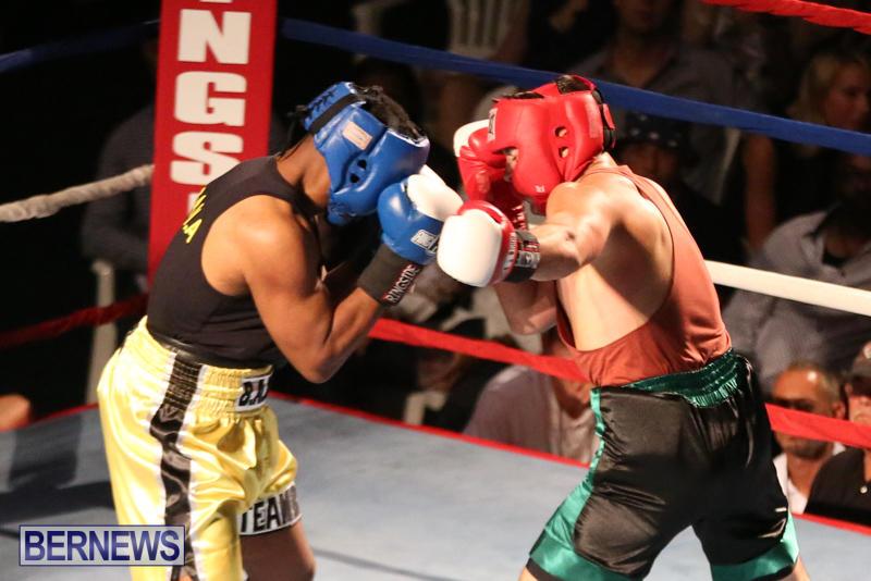 Fight-Night-XVII-Invincible-Bermuda-April-18-2015-116