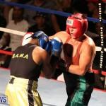 Fight Night XVII Invincible Bermuda, April 18 2015-117