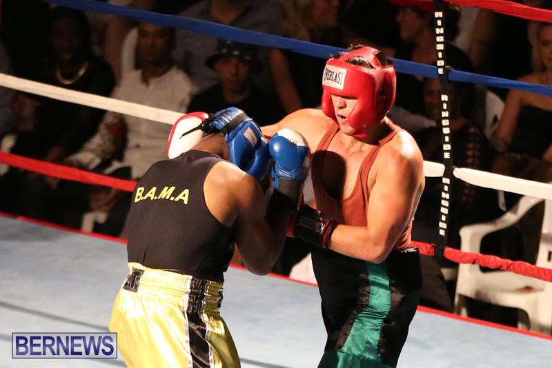Fight-Night-XVII-Invincible-Bermuda-April-18-2015-117