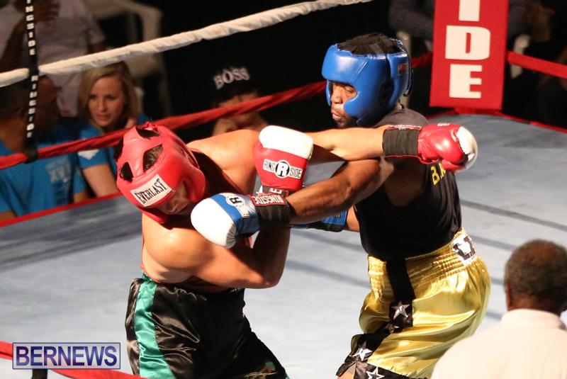 Fight-Night-XVII-Invincible-Bermuda-April-18-2015-118