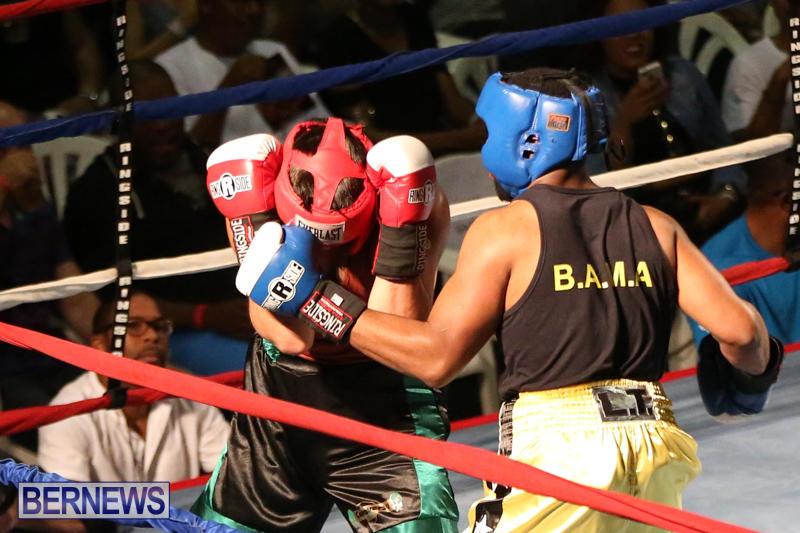 Fight-Night-XVII-Invincible-Bermuda-April-18-2015-119