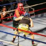Fight Night XVII Invincible Bermuda, April 18 2015-12