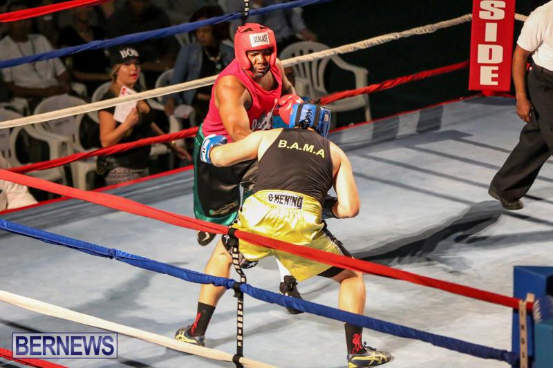 Fight-Night-XVII-Invincible-Bermuda-April-18-2015-12
