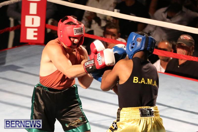 Fight-Night-XVII-Invincible-Bermuda-April-18-2015-120