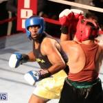 Fight Night XVII Invincible Bermuda, April 18 2015-121