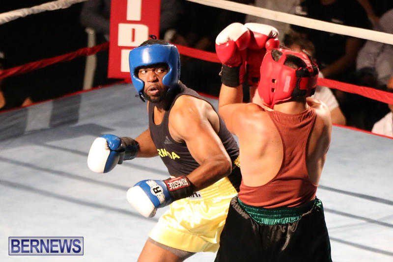 Fight-Night-XVII-Invincible-Bermuda-April-18-2015-121