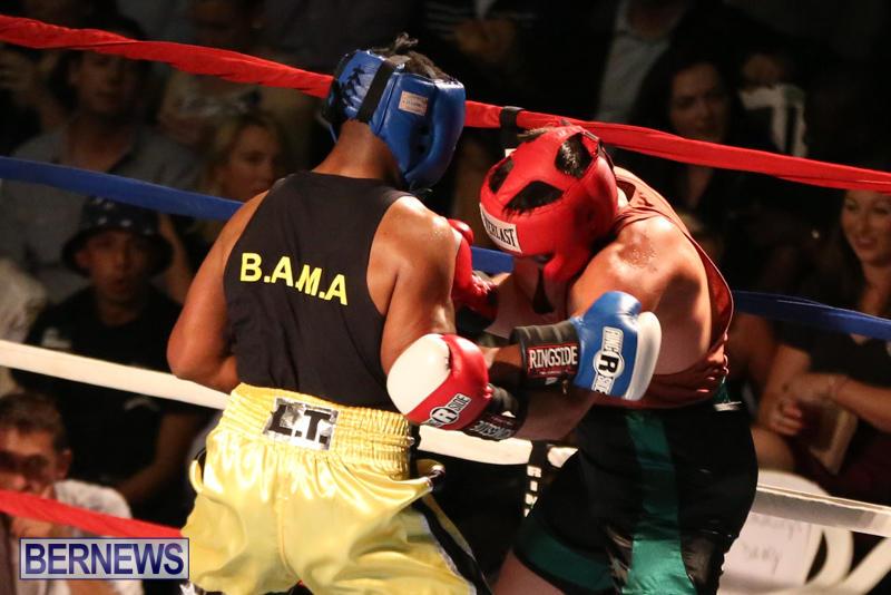 Fight-Night-XVII-Invincible-Bermuda-April-18-2015-122