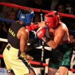 Fight Night XVII Invincible Bermuda, April 18 2015-123