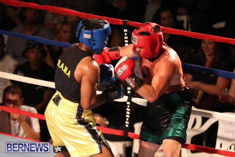 Fight-Night-XVII-Invincible-Bermuda-April-18-2015-123