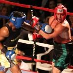 Fight Night XVII Invincible Bermuda, April 18 2015-124