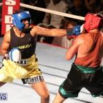 Fight Night XVII Invincible Bermuda, April 18 2015-125