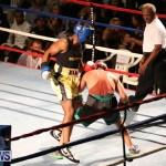 Fight Night XVII Invincible Bermuda, April 18 2015-126