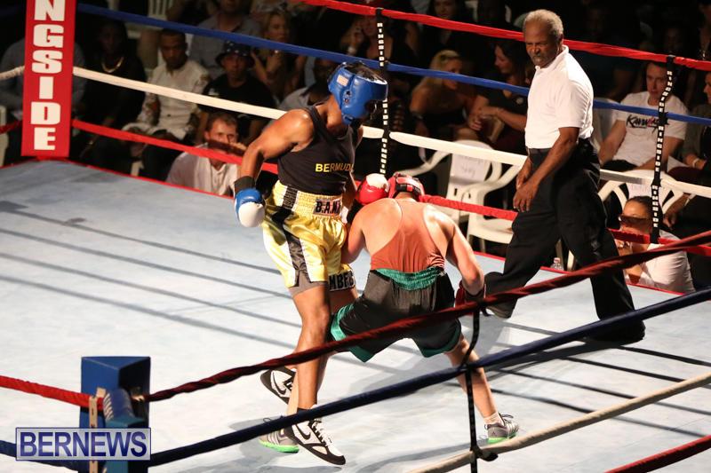 Fight-Night-XVII-Invincible-Bermuda-April-18-2015-126