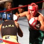 Fight Night XVII Invincible Bermuda, April 18 2015-127