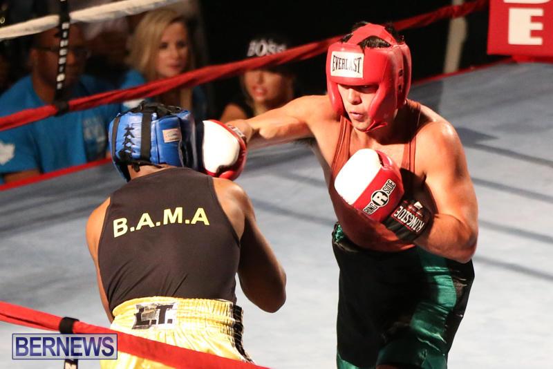 Fight-Night-XVII-Invincible-Bermuda-April-18-2015-127