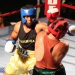 Fight Night XVII Invincible Bermuda, April 18 2015-128
