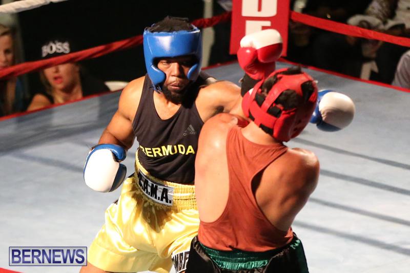 Fight-Night-XVII-Invincible-Bermuda-April-18-2015-128