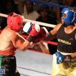 Fight Night XVII Invincible Bermuda, April 18 2015-129