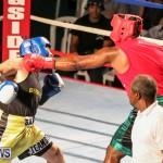 Fight Night XVII Invincible Bermuda, April 18 2015-13