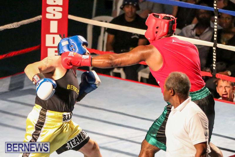 Fight-Night-XVII-Invincible-Bermuda-April-18-2015-13