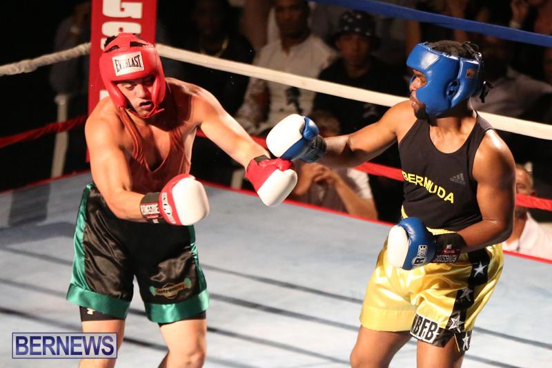 Fight-Night-XVII-Invincible-Bermuda-April-18-2015-130