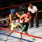 Fight Night XVII Invincible Bermuda, April 18 2015-131