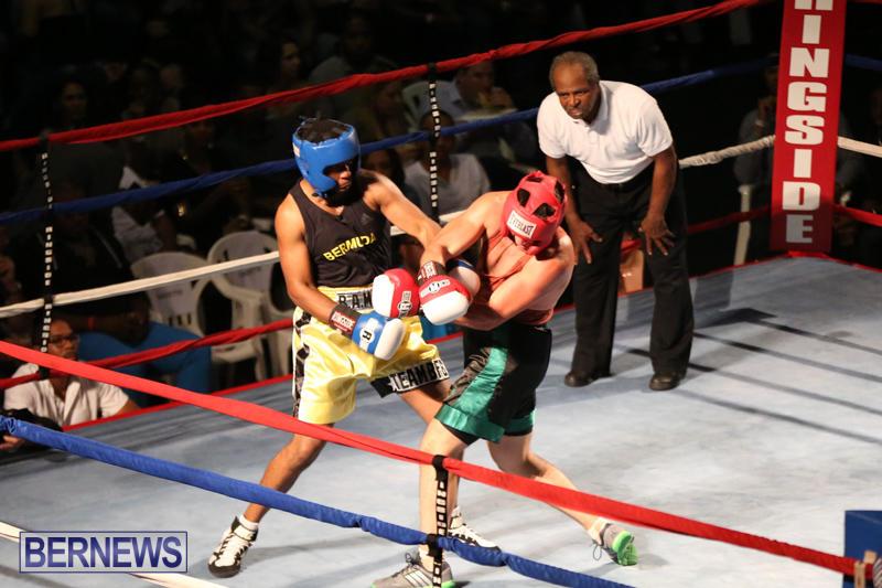 Fight-Night-XVII-Invincible-Bermuda-April-18-2015-131