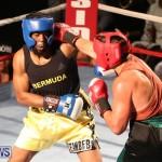 Fight Night XVII Invincible Bermuda, April 18 2015-132